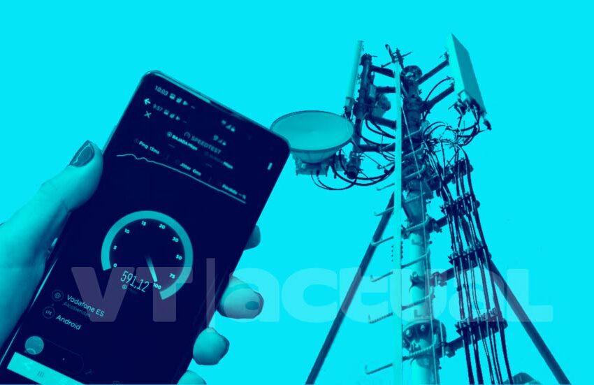 """#VTech Tecnología 5G: entre la expectativa y el temor a la """"máxima conectividad"""""""