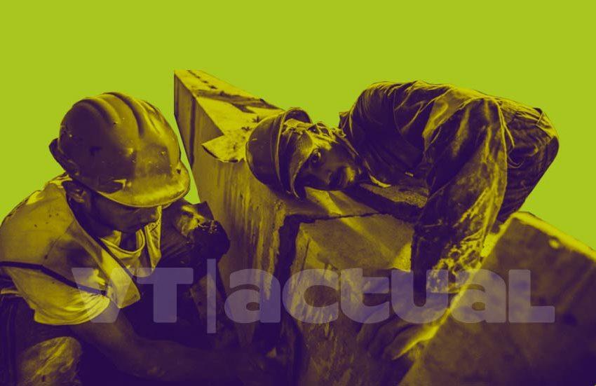 #VTanálisis Trabajadores a la deriva: Transnacionales aplican miles de despidos en medio de la pandemia
