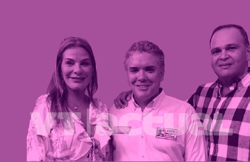 """#Análisis El ABC de la """"Ñeñe"""" en Colombia"""