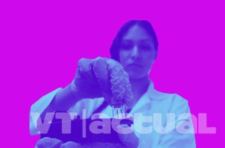 Científicos venezolanos a la vanguardia en estudios sobre el SARS-CoV-2