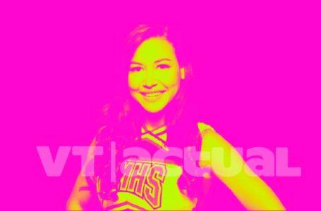 Naya Rivera, actriz de Glee, desapareció en un lago de California