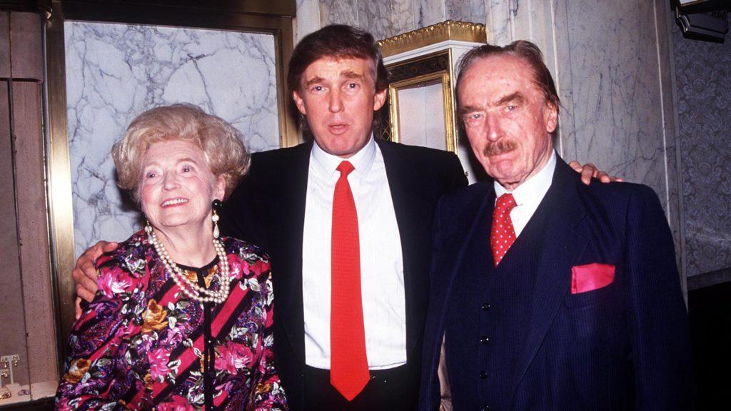 familia sociópata