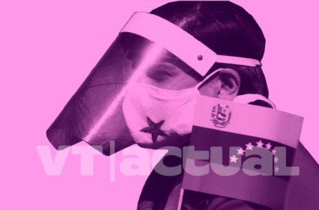 #VTactualEntrevista Juan Martorano: el odio político es tan peligroso como la pandemia