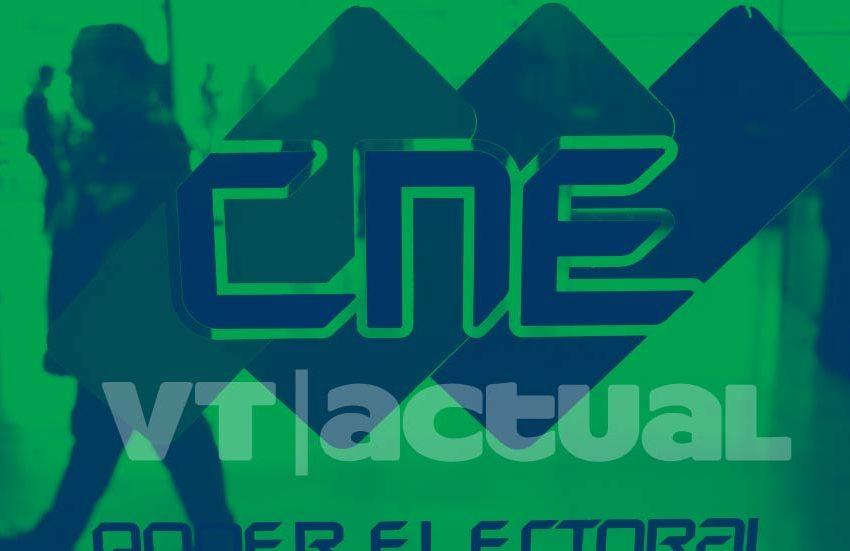 #VTactualEntrevista «Hacia las parlamentarias en Venezuela hay que desactivar el desencanto»