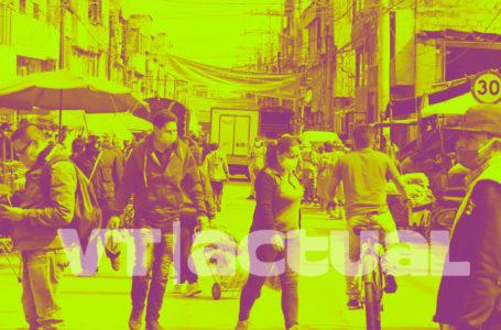 Colombia es el nuevo foco de contagios de Coronavirus en América Latina