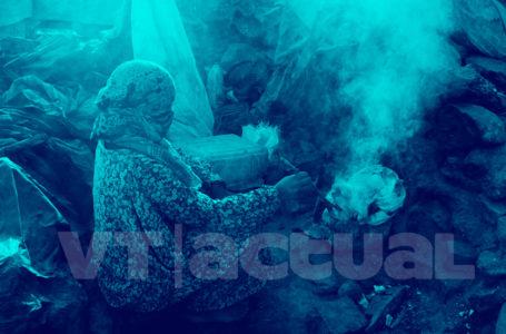 ONU advierte riesgo de hambruna por pandemia de Coronavirus