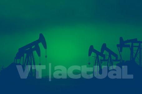 Petroleras reportan pérdidas millonarias por el coronavirus