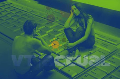 #VTactualEntrevista Amor en cuarentena: una pugna entre el peligro y el placer