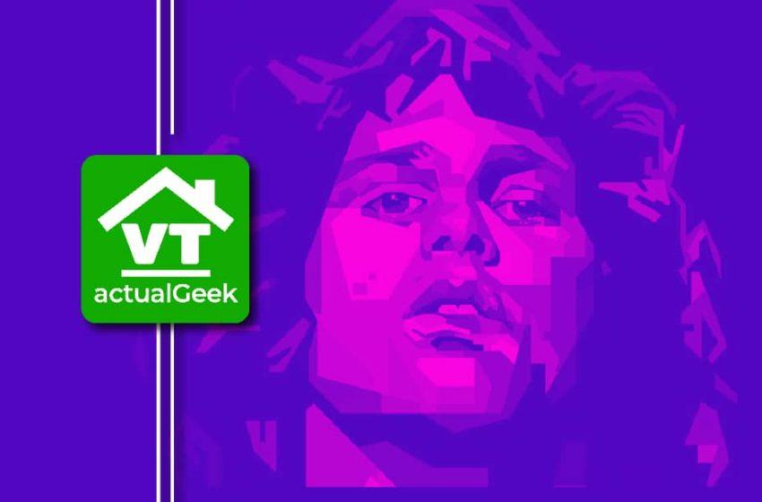 #VTactualGeek 7 canciones para recordar a Jim Morrison