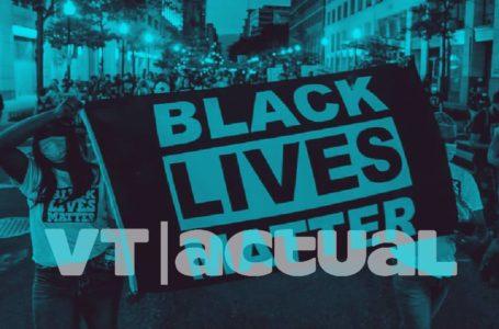 Sigue recrudeciéndose el boicot #BlackLivesMatter contra Facebook / Foto: VTactual