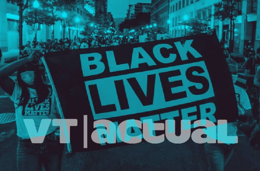 Sigue recrudeciéndose el boicot #BlackLivesMatter contra Facebook