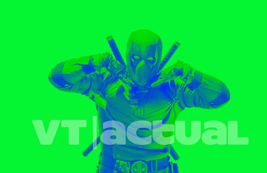 #VTactualGeek Comic-Con 2020: ¿Qué nos dejó en su primera edición Online?