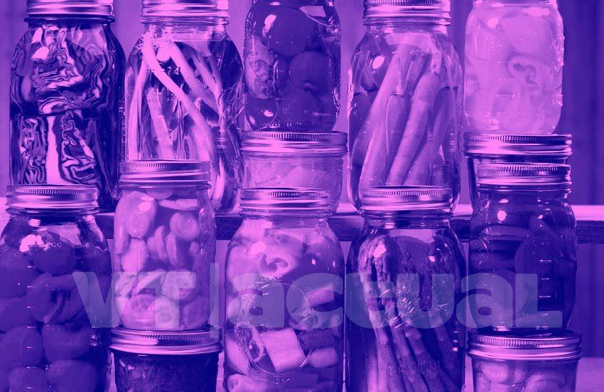 #DesdeCasaGeek Cómo congelar alimentos y planificar el menú de la semana en cuarentena