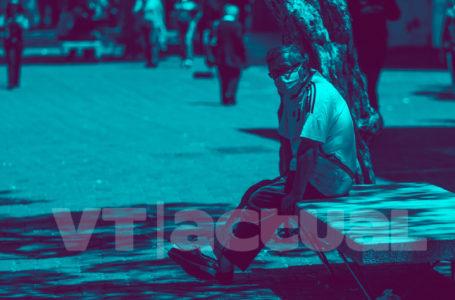 ¿Cuántos habitantes tienen Miranda y Distrito Capital?: Datos para analizar los focos de coronavirus en Venezuela