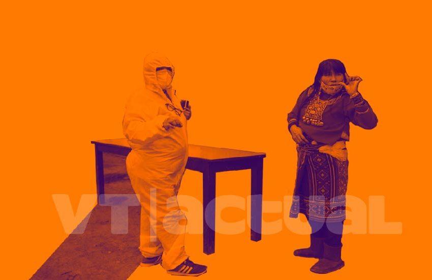 Con 285.213 contagios y 9.677 muertos Perú levanta la cuarentena