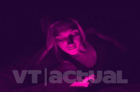 #VTactualTech ¿Pueden los celulares modificar nuestro cerebro?