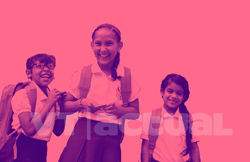 #VTactualReportaje ¿Desaparecerá la educación privada en Venezuela?