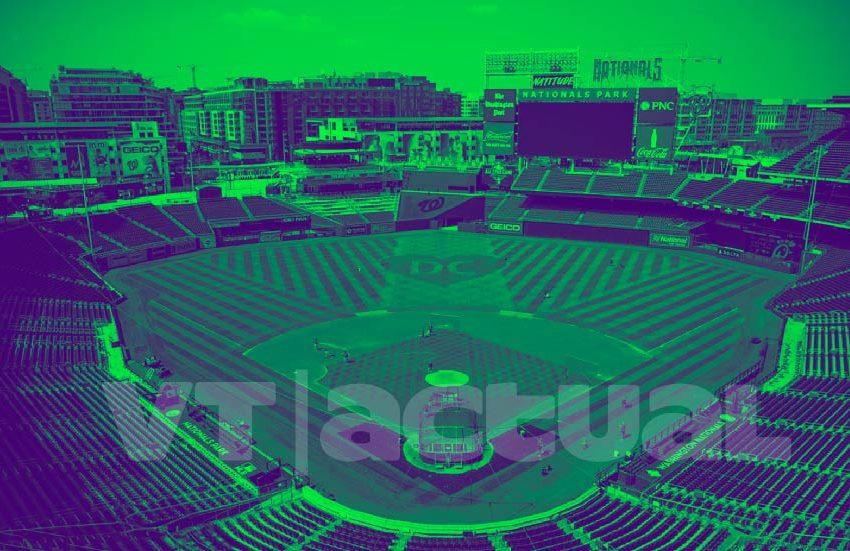#VTactualEnLaJugada Tiembla la MLB, peloteros con coronavirus