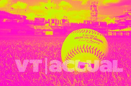 #Los7deJunior Jugadores que no debes perder de vista en la MLB