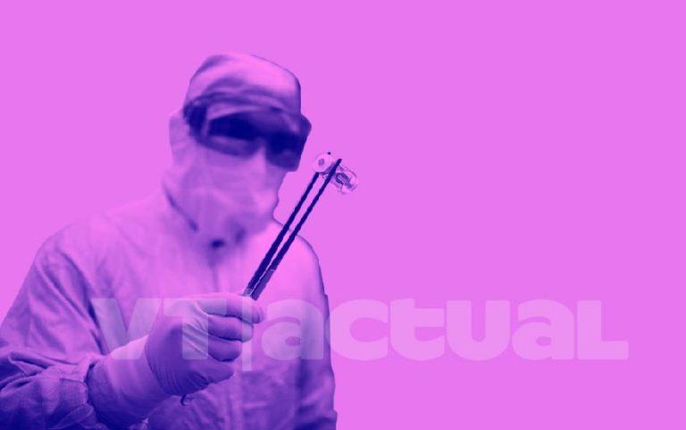 Rusia avanza en la producción de la medicina contra el Covid-19