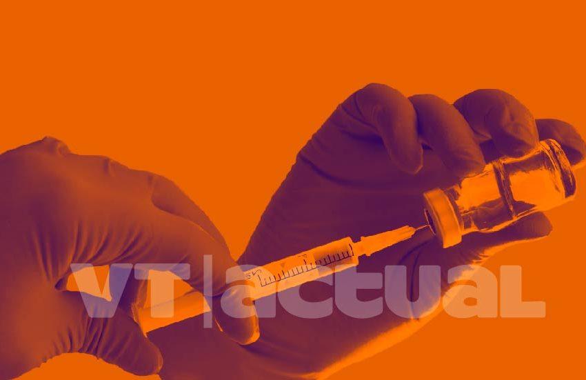 Otra vacuna rusa aporta significativos avances tras ensayos clínicos