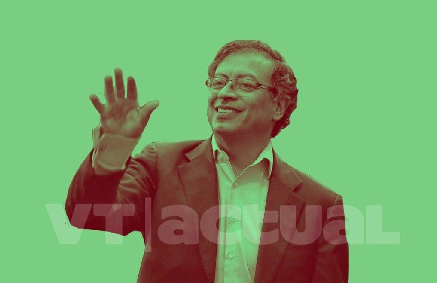 Gustavo Petro cobrará millonarias indemnizaciones del Estado colombiano