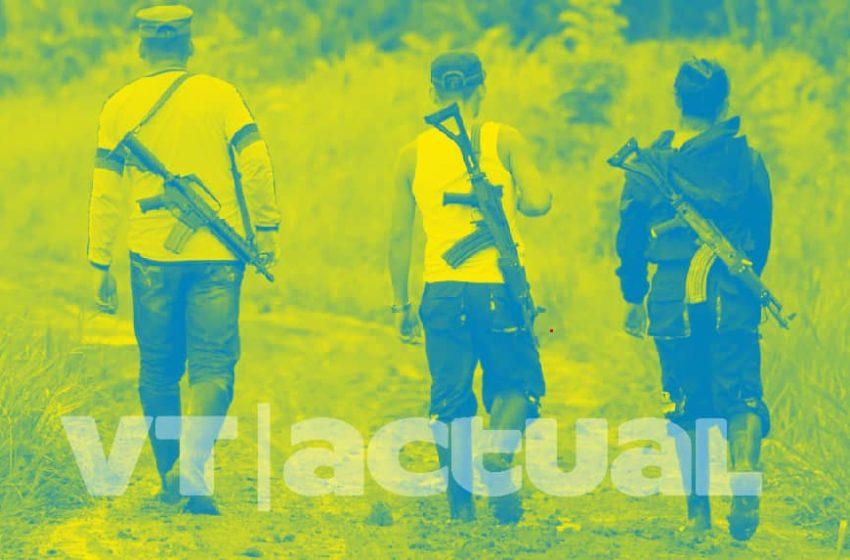 Tragedia en Nariño y responsabilizan a Iván Duque en Colombia