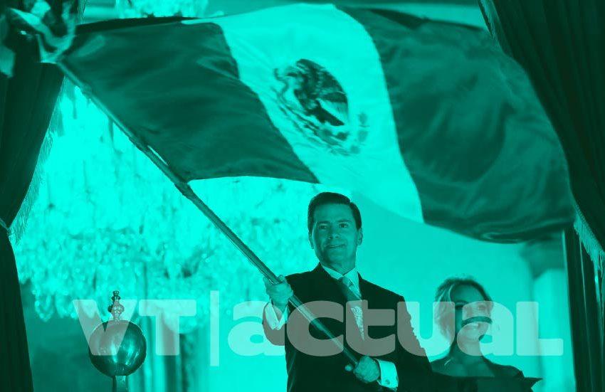 Estos son los expresidentes mexicanos involucrados en escándalo Odebrecht
