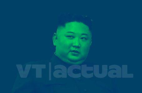 Kim Jong-un y su nuevo escape a una muerte anunciada