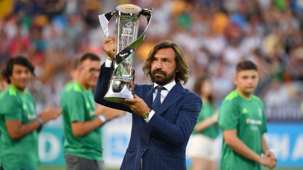 Peligra la Champions League