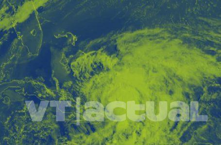 Costas de Florida esperan la llegada de un violento visitante / VTactual