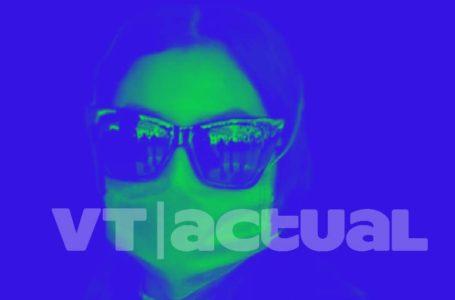 #VTactualCrianza La pandemia también huele a espíritu adolescente
