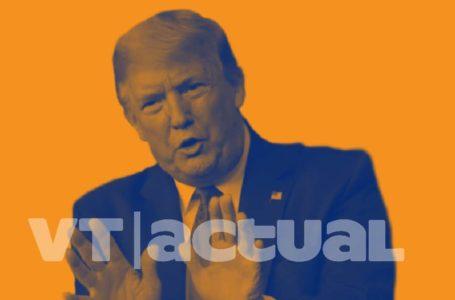 #VTactualAnálisis: EE.UU. sumido en la contradictoria gestión de la pandemia de #DonaldTrump / Foto: VTactual