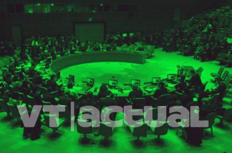 @VTactualAnálisis: EE.UU. exhibe soberbia frente al triunfo de Irán en el Consejo de Seguridad / Foto: VTactual