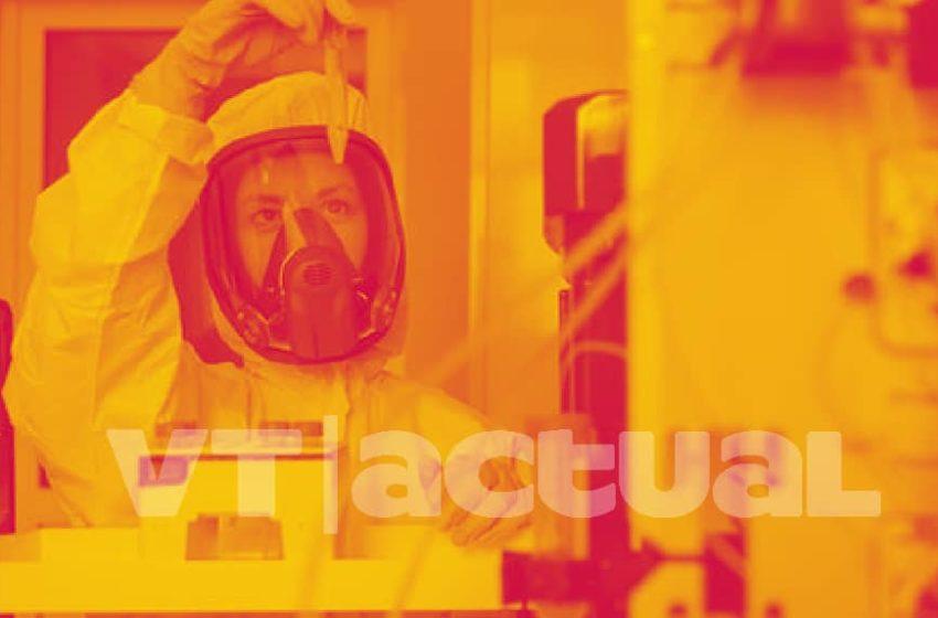 Sputnik V entrará en tercera fase de ensayos en siete días