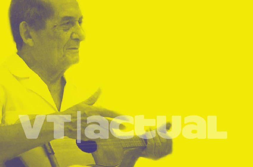 #VTactualEsencia 7 canciones para celebrar a Luis Mariano Rivera