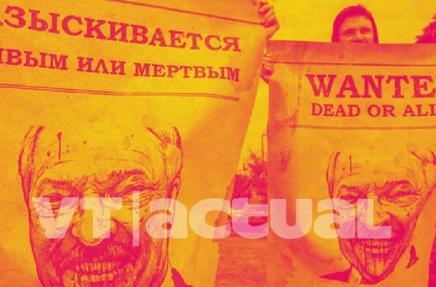 Putin se la juega por Bielorrusia entre injerencia de Occidente