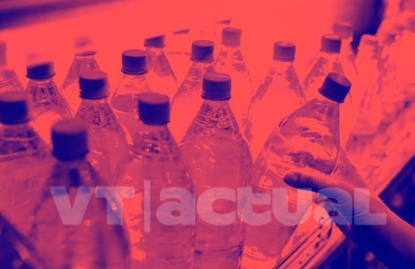 Agua al detal: otro negocio que fluye con la pandemia