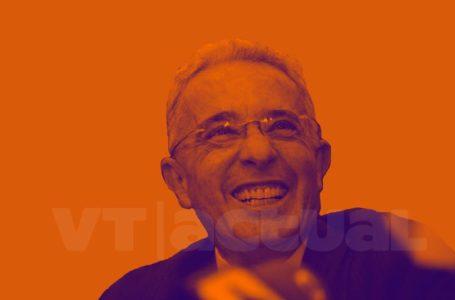 """Claves del caso Álvaro Uribe: lo que lo llevó a manos de la """"justicia"""" / Foto: VTactual"""