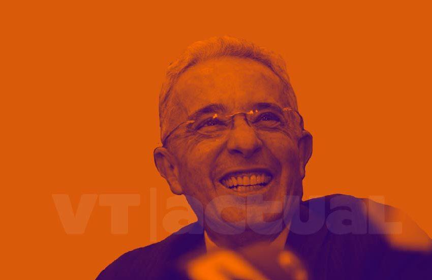 """Claves del caso Álvaro Uribe: lo que lo llevó a manos de la """"justicia"""""""