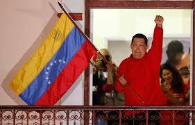 tricolor venezolano
