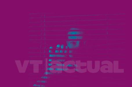 #VTactualAnálisis El confinamiento en Venezuela restableció la confianza social