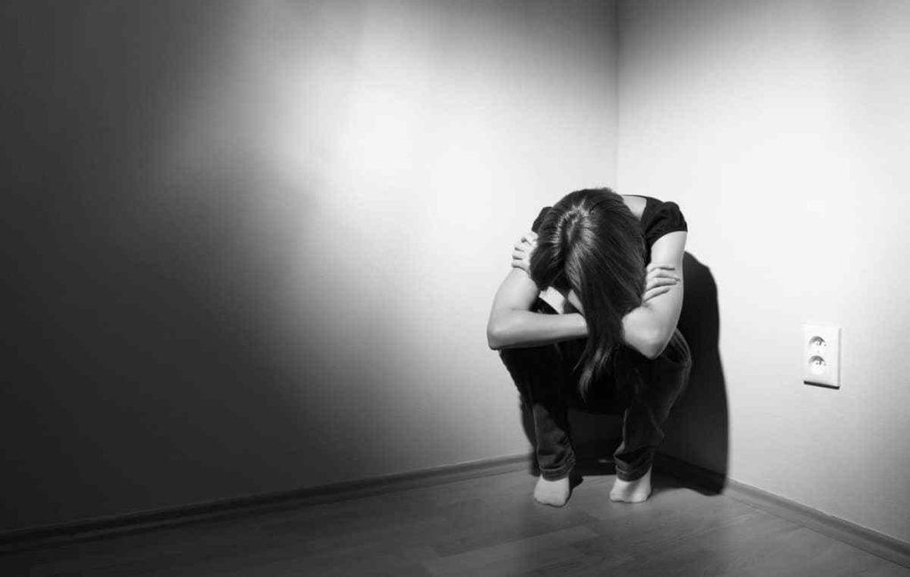 La depresión es una de las consecuencias del Coronavirus