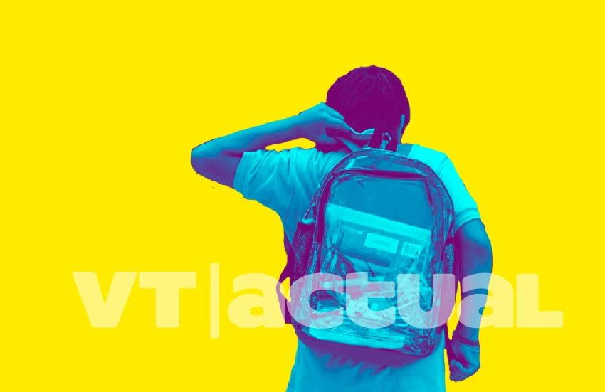 #VTactualEntrevista Fernando Pereira: La educación en Venezuela está a la expectativa