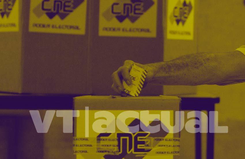 """#VTactualEntrevista Juan Martorano: """"Este ciclo electoral definirá el destino de la Revolución Bolivariana"""""""