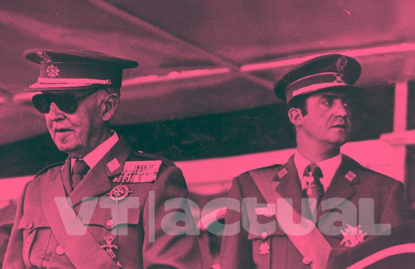 Escándalos memorables de Juan Carlos de Borbón