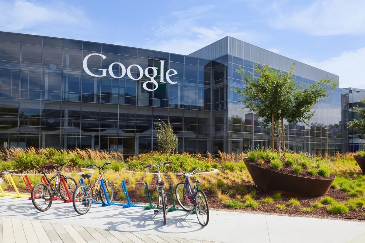 Universidad de Google