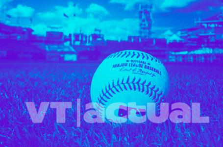 #VTactualEnLaJugada Temporada de las Grandes Ligas en riesgo