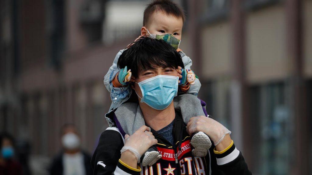 #Análisis ¿Cómo lograron estos países ubicarse entre los primeros en controlar la Pandemia?