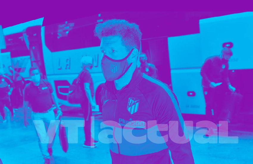 #Los7deJunior Cosas que debes saber sobre la «burbuja» de Lisboa